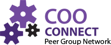 COO Connect
